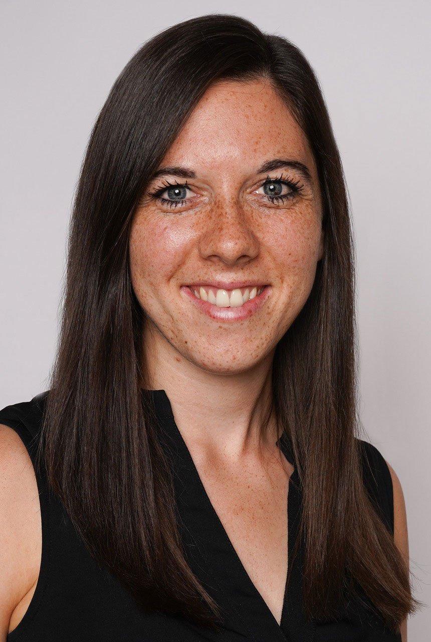 Tamara Klotz